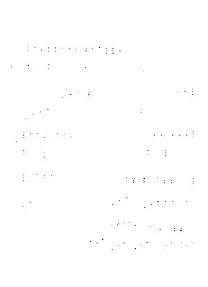 Yh0428