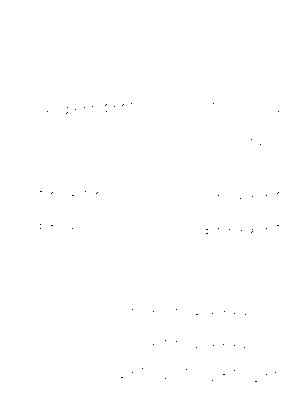 Yh0429