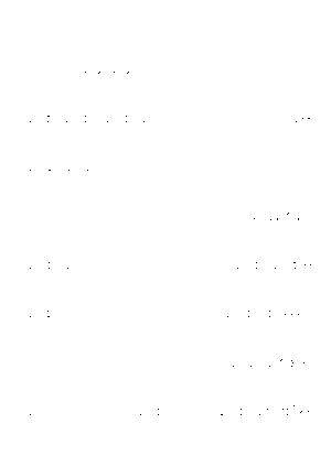 Yj1140001