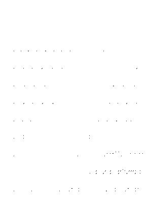 Yj1140002