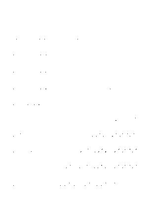 Yj1140004