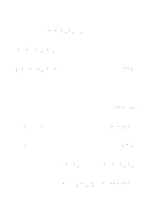 Yj1140007