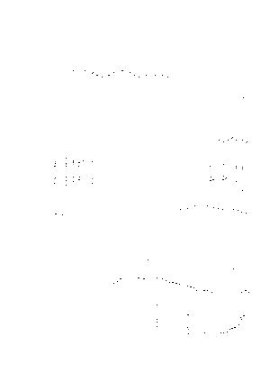 Ymmt00002