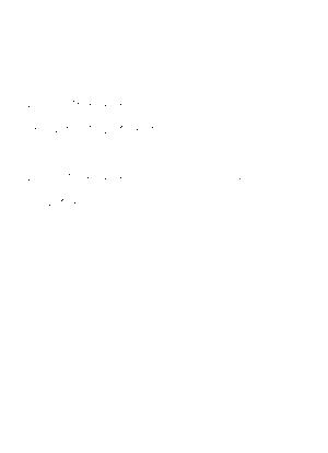 Yms000023