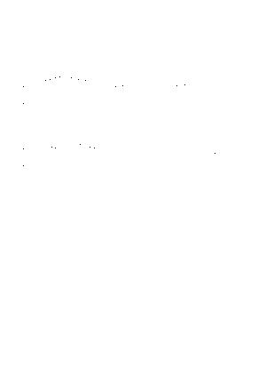 Yms000024