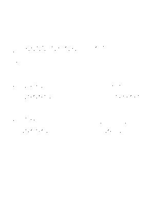 Yms000025