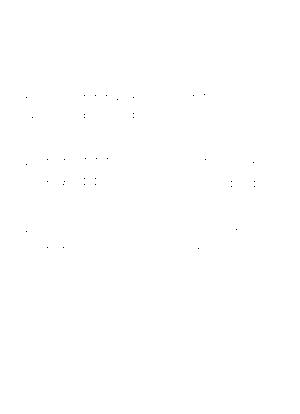 Yms000026
