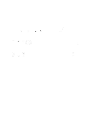 Ymsc000012