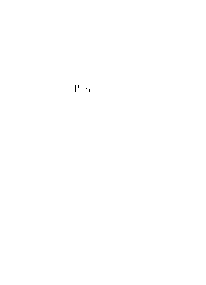 Ym 03