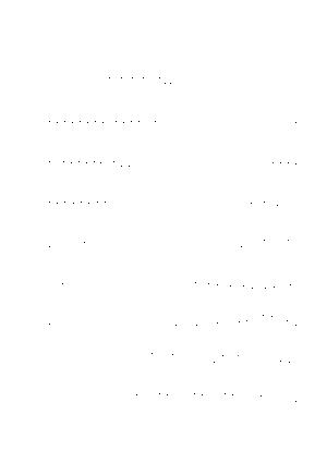 Yoa005