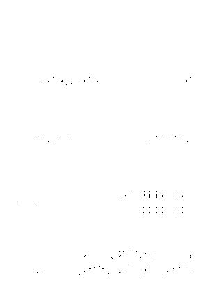 Yp 0276