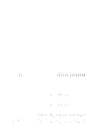 Yp 0278