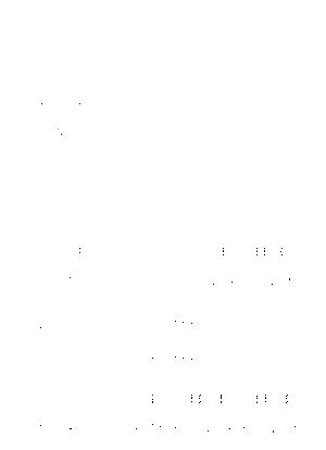 Yp 0279