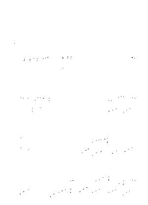 Yp 0283