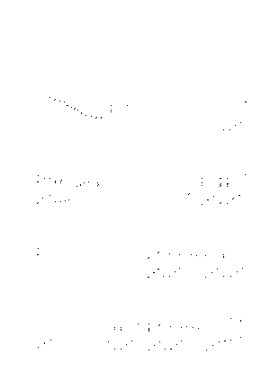 Yp 0289