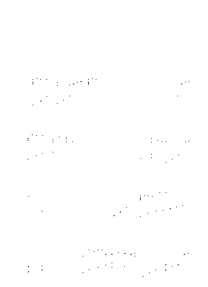 Yp 0311