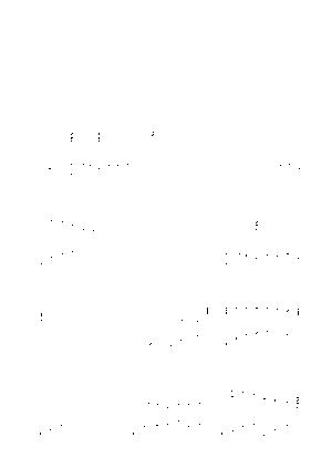 Yp 0348