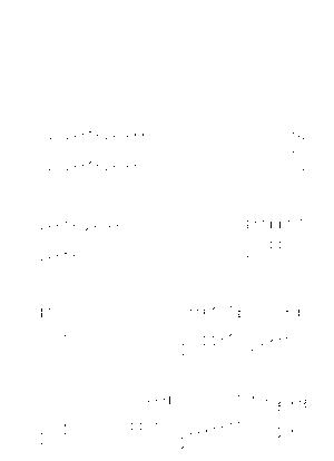 Yp 0352