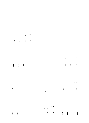 Yp 0360