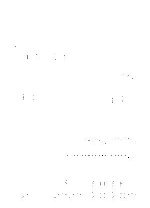 Yp 0361