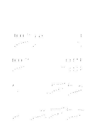 Yp 0365