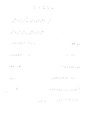 Ys000022