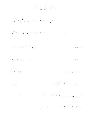Ys000023
