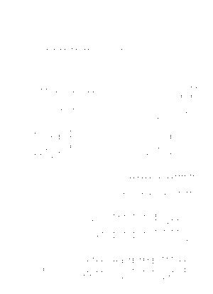 Ys2019001