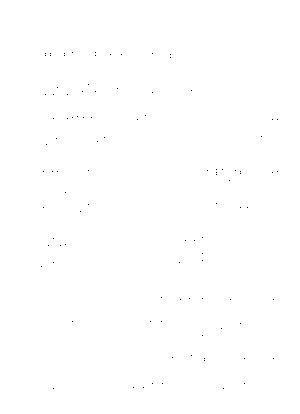 Ys2019002