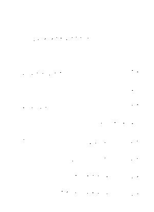 Ys20210001