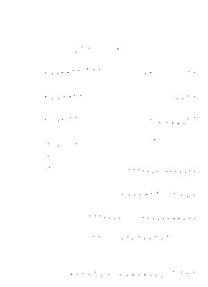 Ytm000001