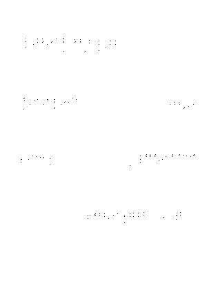 Yurisa002