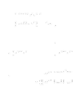 Yurisa004