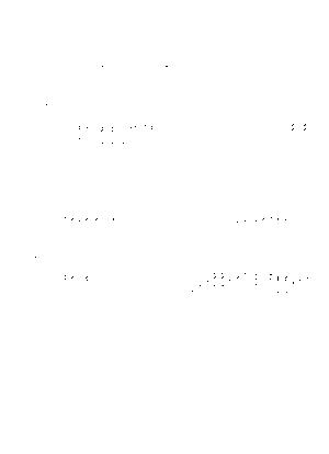 Yurisa007