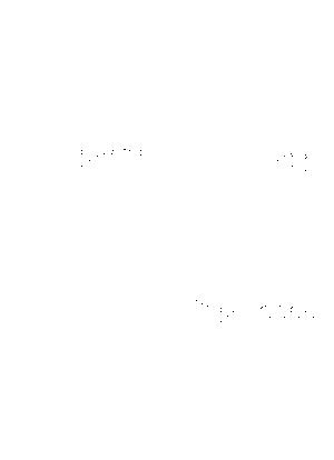Yurisa009