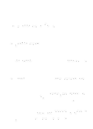Ypc 0003