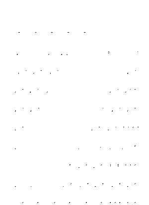 Yuu1123