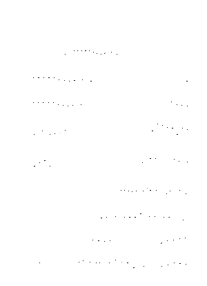 Zoe052