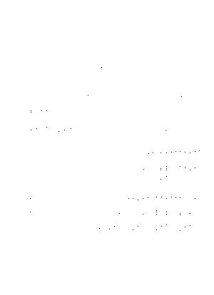 A   jp26