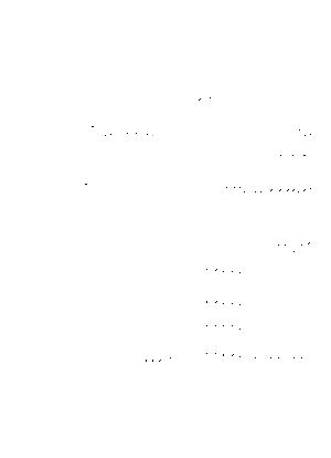 Acapella003