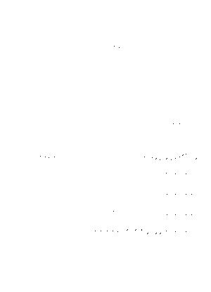 Acapella005