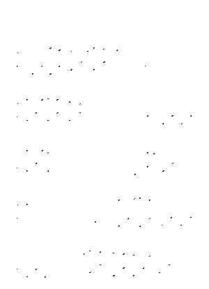 Acc 20210228