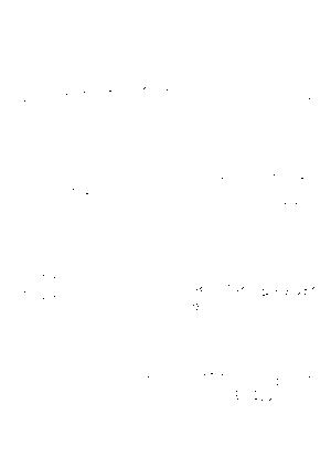 Acmusictokyolulluby