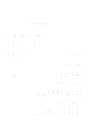 Aeon hitori01