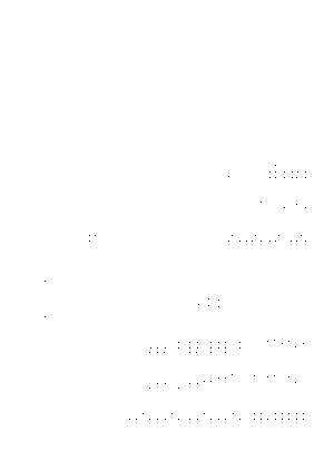 Aeon hitori02