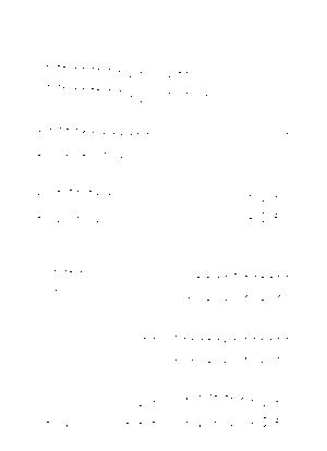 Ahirunogyouretu c
