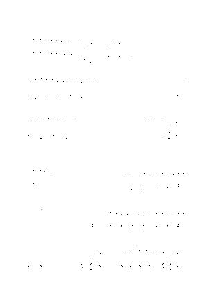 Ahirunogyouretu f