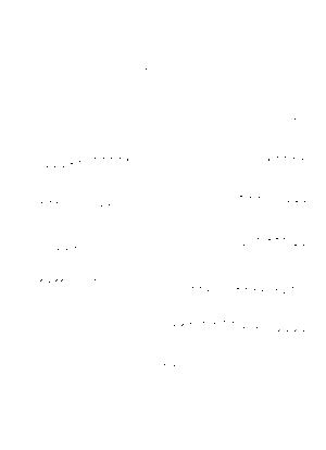 Aiji20190819g