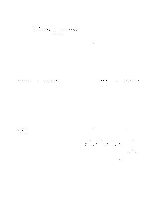Ainidekirukotohamadaarukaicmajormopianic