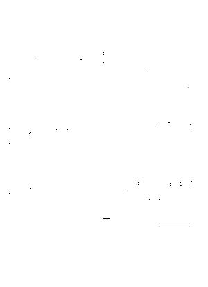 Ainouta0531